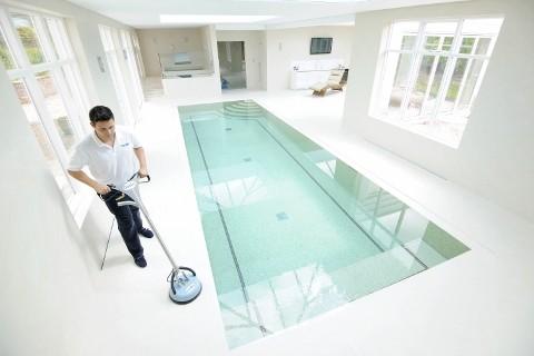 CommercialTileSwimmingPool
